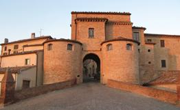Borghi Pesaro&Urbino