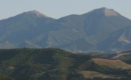 Pesaro Trekking