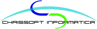 ChrisSoft Informatica